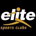 Elite Clubs logo icon
