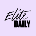 Logo for Elite Daily