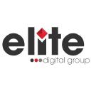 Elite Digital Group