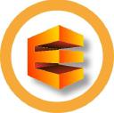 Elite Energies