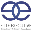 Elite Executive Pty Ltd - Recruitment, Search & HR Consulting - Send cold emails to Elite Executive Pty Ltd - Recruitment, Search & HR Consulting