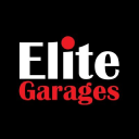 Elite Garages - Send cold emails to Elite Garages