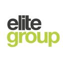 Elite Group on Elioplus