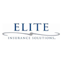 Elite Insurance Solutions logo