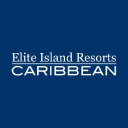 Elite Island Resorts logo icon