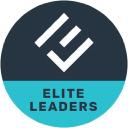 Elite Leaders logo icon