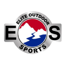 Elite Outdoor Sports Marketing logo