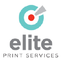 Elite Print Services