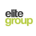 Elitetele logo icon