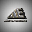 Elite Trailer Manufacturing Company Logo
