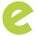 elivepages logo