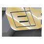 Elixir Industries Company Logo