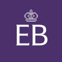 Read Elizabeth Bradley Designs Reviews