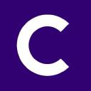 Eliza Corporation - Send cold emails to Eliza Corporation
