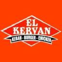 Read El-Kervan, Greater London Reviews