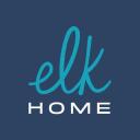 Elk Group International logo icon