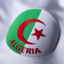 Elkhadra logo icon