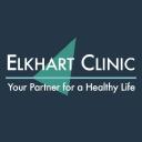 Elkhart Clinic LLC logo