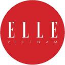 Elle logo icon