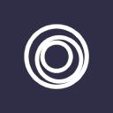 ellenmacarthurfoundation.org logo icon
