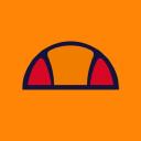 Ellesse logo icon