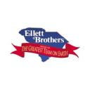 Ellett Brothers LLC logo