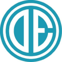 Douglas Elliman logo icon