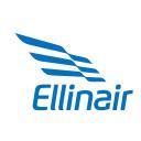 Ellinair logo icon
