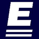 Ellingson Plumbing