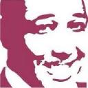 Duke Ellington School of the Arts Company Logo