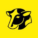 Elliot. logo