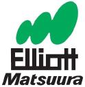 Elliott Matsuura Canada on Elioplus