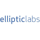 Elliptic Labs logo icon