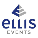 ellis Events GmbH logo