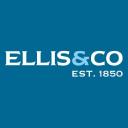 Ellis And Co logo icon
