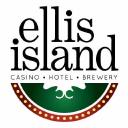 Ellis Island Casino & Brewery logo