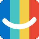 Elloha logo icon