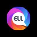 ELL on Elioplus