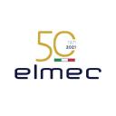 Elmec Informatica on Elioplus