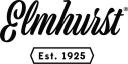 Elmhurst logo icon
