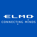 Elmo Usa logo icon