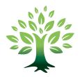 ElmTree Funds LLC logo