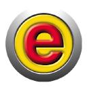 e-Lock Corporation on Elioplus
