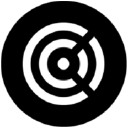 ELO COMPANY - Send cold emails to ELO COMPANY