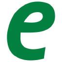 eLogistika.info logo