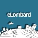 eLombard Plc logo