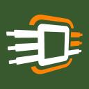 El Otro Lado logo icon