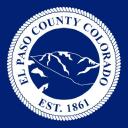 El Paso County, Co logo