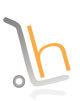 elpedidohosteleria.com logo