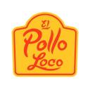El Pollo  Loco medical worker discounts